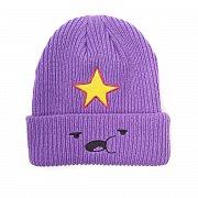 Adventure Time Beanie Lumpy Space Princess