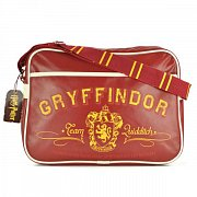 Harry Potter Messenger batoh Gryffindor