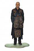 hra of Thrones PVC Socha Varys 21 cm