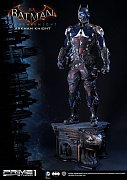 Batman Arkham Knight 1/3 Socha Arkham Knight 85 cm