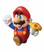 Nintendo UDF Series 1 Mini Figurka Mario (Super Mario Bros.) 6 cm