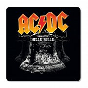 AC/DC Coaster Pack Hells Bells (6)