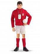Action Man Action Figure 50th Anniversary Footballer 25 cm
