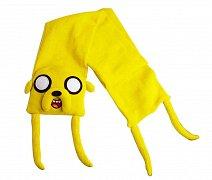 Adventure Time šála Jake