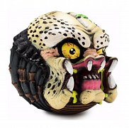 Alien Madballs Stress Ball Predator
