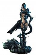 Alien vs Predator Hot Angel Series Action figurka 1/6 Alien Girl 29 cm