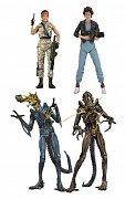 Aliens Action figurkas 17-23 cm Series 12 Assortment (14)