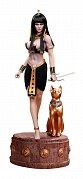 ARH ComiX Action Figure 1/6 Anck Su Namun - Princess of Egypt 29 cm
