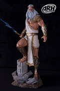 ARH Studios socha  1/4 Zeus Greek God Artist Proof Edition 48 cm