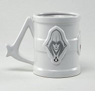Assassin\'s Creed 3D Mug Tankard