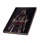 Assassin\'s Creed Book In den Animus *German Version*