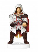 Assassin\'s Creed Cable Guy Ezio 20 cm