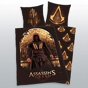 Assassin\'s Creed Duvet Set 135 x 200 cm / 80 x 80 cm