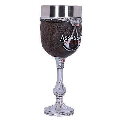 Assassin\'s Creed Goblet of the Brotherhood