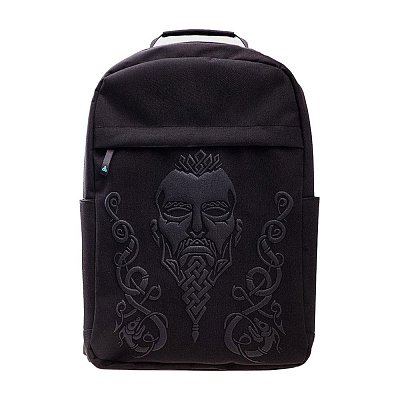 Assassins\'s Creed Valhalla Backpack Viking