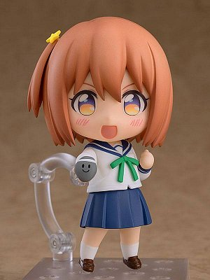 Asteroid in Love Nendoroid Action Figure Mira Konohata 10 cm
