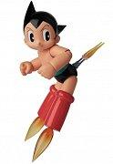 Astro Boy MAF EX Action Figure Astro Boy 16 cm