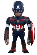 Avengers Age of Ultron Artist Mix Bobble-Head Captain America 14 cm