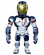 Avengers Age of Ultron Figurka s kývací hlavou Iron Legion