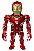 Avengers Age of Ultron Figurka s kývací hlavou Iron Man č. 45