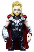 Avengers Age of Ultron Figurka s kývací hlavou Thor