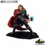 Avengers Age of Ultron Mini figurka  Thor 7 cm