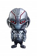 Avengers Age of Ultron (S) Mini Figurka Ultron Prime