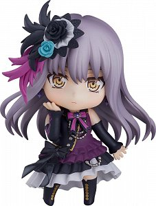 BanG Dream! Girls Band Party! Nendoroid Action Figure Yukina Minato Stage Outfit Ver. 10 cm - 1