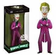 Batman 1966 Figurka Joker