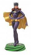 Batman 1966 Premiere Collection socha  Batgirl 30 cm --- DAMAGED PACKAGING
