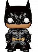 Batman Arkham Figurka POP! Batman
