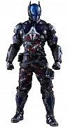 Batman Arkham Knight Videogame Masterpiece akční figurka  1/6 Arkham Knight 32 cm