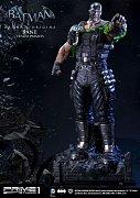 Batman Arkham Origins Museum Master Line socha  1/3 Bane Venom Ver. 88 cm