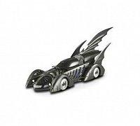 Batman Forever Diecast Model 1/32 1995 Batmobile