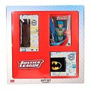 Batman Gift Box 2018