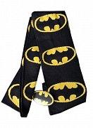Batman Šála Logos