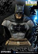 Batman The Dark Knight Returns Premium busta Batman 27 cm