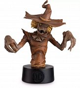 Batman Universe Collector\'s Busts 1/16 #06 Scarecrow 13 cm