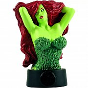 Batman Universe Collector\'s Busts 1/16 #08 Poison Ivy 13 cm