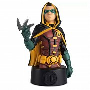 Batman Universe Collector\'s Busts 1/16 #09 Robin 13 cm
