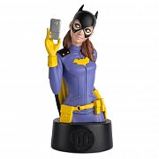 Batman Universe Collector\'s Busts 1/16 #10 Batgirl 13 cm