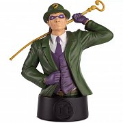 Batman Universe Collector\'s Busts 1/16 #11 The Riddler 13 cm