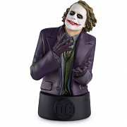 Batman Universe Collector\'s Busts 1/16 #14 The Joker (The Dark Knight) 13 cm