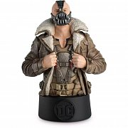 Batman Universe Collector\'s Busts 1/16 #17 Bane (The Dark Knight Rises) 12 cm