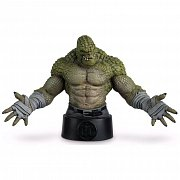 Batman Universe Collector\'s Busts 1/16 #24 Killer Croc 13 cm