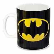 Batman XXL Mug Batman