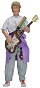Bill & Ted´s Excellent Adventure Action Figures 2-Pack Bill & Ted 20 cm --- DAMAGED PACKAGING