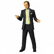 Breaking Bad akční figurka  Saul Goodman 15 cm