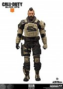 Call of Duty Action Figure Ruin 15 cm --- DAMAGED PACKAGING