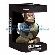 Call of Duty Alarm Clock Monkey Bomb